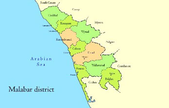 Malabar_district_Map Malabar Region Map on time zone map, usa map, absolute location map, tricare map, elevation map, great plains map, climate map, mogadishu on african map, hemisphere map, zip code map, reigon map, capital map, human characteristics map, writing system map, date time map, australia and surrounding area map, western europe map, uk map, vegetation map, regional map,