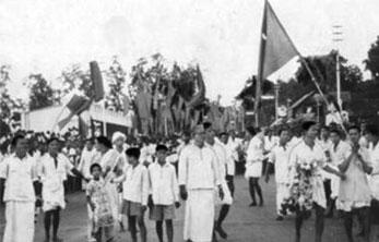Kerala State Electricity Board (KSEB)