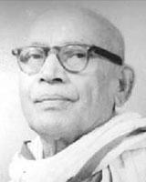 Pattom A. Thanu Pillai