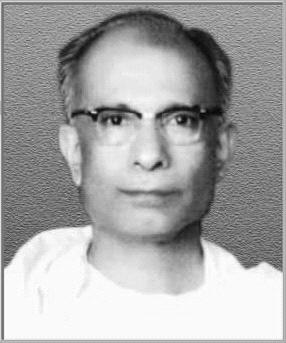 president in malayalam